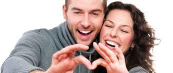 casatoria neconditionata