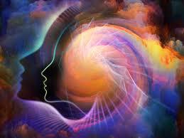 suflet si ego