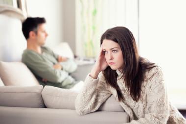 vindecarea-relatiei-de-cuplu