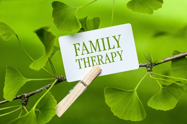 family-therapy-event