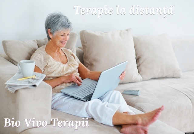 terapie-la-distanta