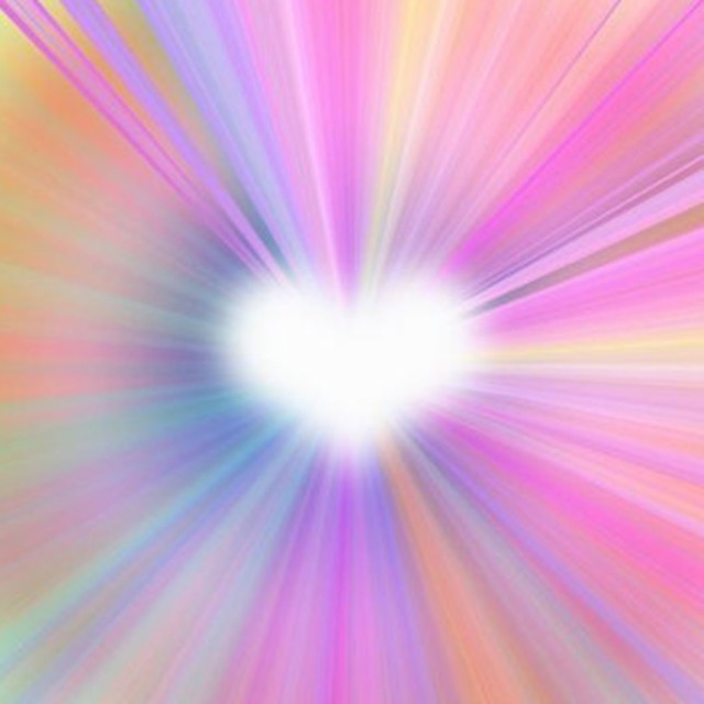 lumina divina