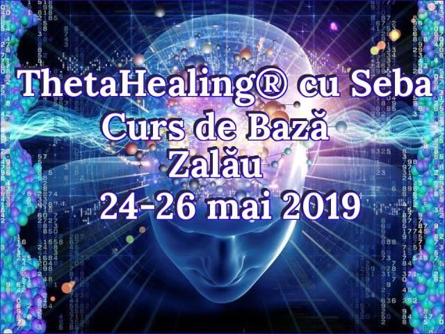 Curs de baza Zalau 24-26 mai 2019
