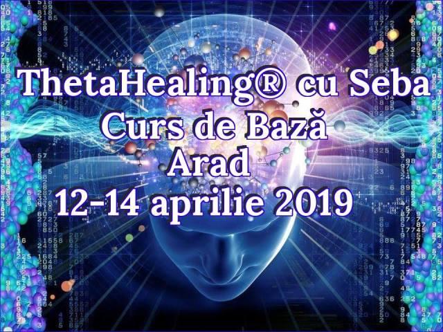 curs baza Arad 12-14 aprilie 2019