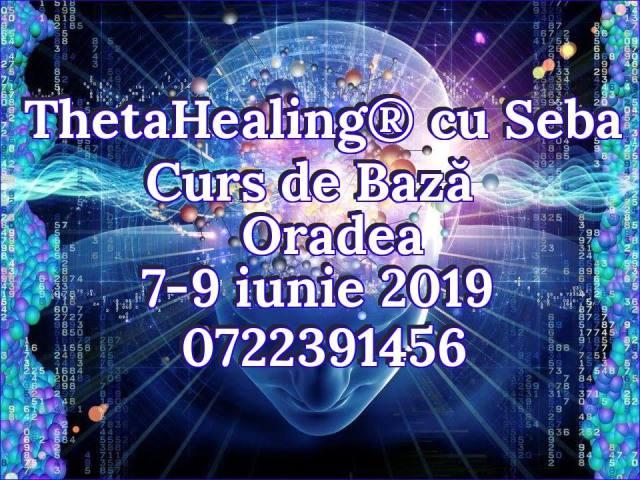 curs baza oradea 7-9 iunie 2019