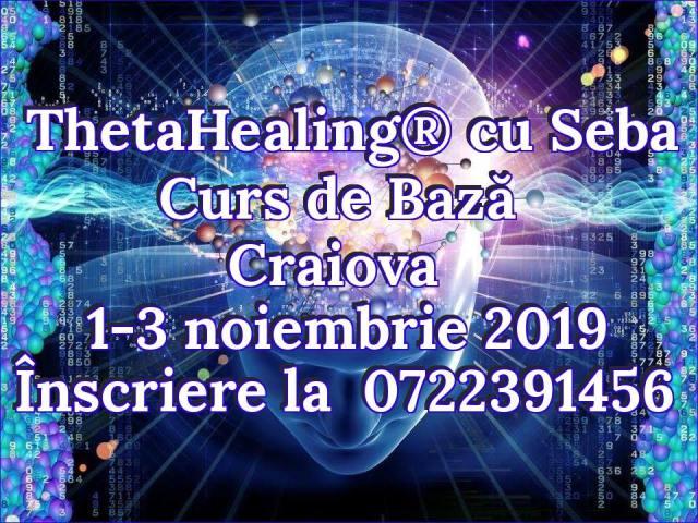 baza Craiova 1 - 3 noiembrie 2019.jpg