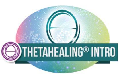 thetahealing intro